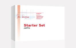 JetFix Starter Set