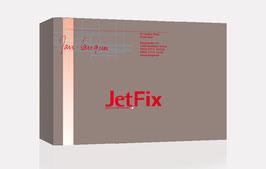 1000 JetFix Pin