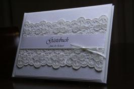 Gästebuch - Jutta