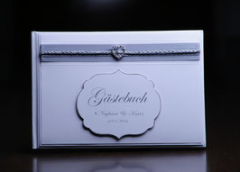 Gästebuch - Nayhara