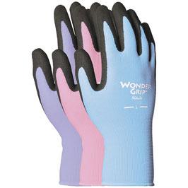 Wondergrip Quilter's Glove quilt handschoenen