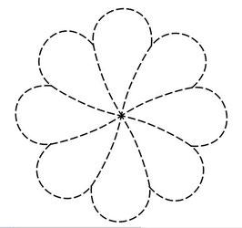 Spinner 6mm