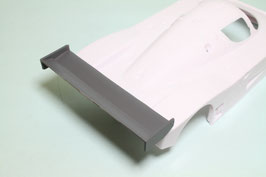 GHA158 Rear Wing Ver.1 for SAUBER C9