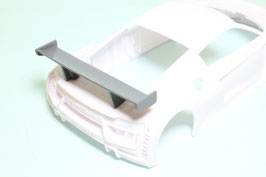 GHA138 Rear Wing Ver.3 for Audi R8 2015