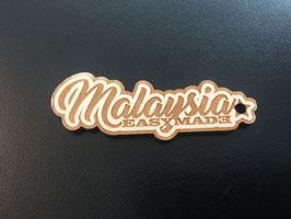 EasyMade Keychain Malaysia
