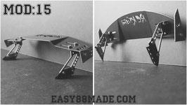 EasyMade Wingmount no.15