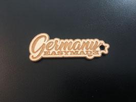 EasyMade Keychain Germany