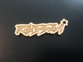 EasyMade Keychain Russia Easymade