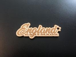 EasyMade Keychain England