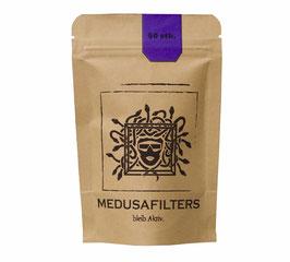 Medusafilters
