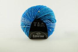 Lanartus Tweed (7319)