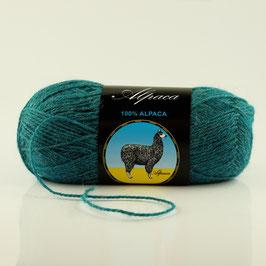 Lanartus Alpaka fein (54)