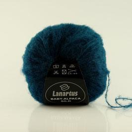 Lanartus Baby Alpaka Silk (117)