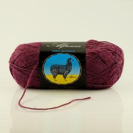 Lanartus Alpaka fein (48)