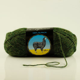 Lanartus Alpaka fein Melange (58)