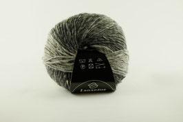 Lanartus Tweed (7320)