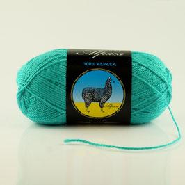 Lanartus Alpaka fein (33)