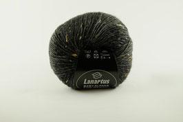Lanartus Tweed (404)