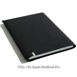 PULL-i für MacBook Pro