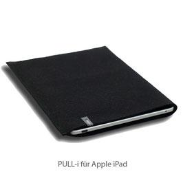 PULL-i für iPad