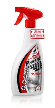 leovet Power Phaser Insektenspray - 550 ml