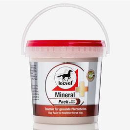 Leovet Mineral Pack mit Arnika