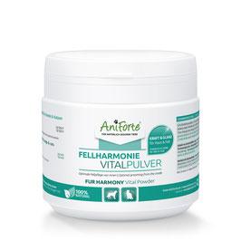 AniForte Fellharmonie Vitalpulver - 250ml