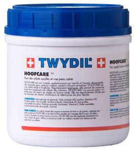 Twydil Hoofcare