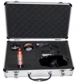 Energy Laser L500pro Bluetooth