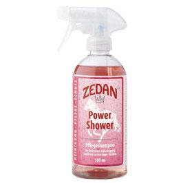 Zedan Power Shower Pflegeshampoo