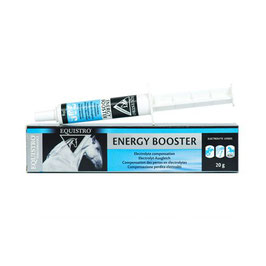 Equistro ENERGY BOOSTER