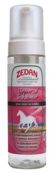 Zedan Universal Schäumer - 200 ml