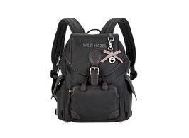 Hazels Backpack