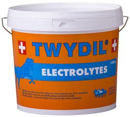 Twydil Electrolytes - 5kg