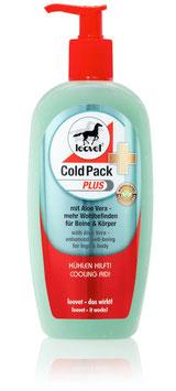leovet Kühlgel Cold Pack Plus