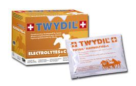 Twydil Electrolytes + C