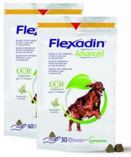 Flexadin® Advanced