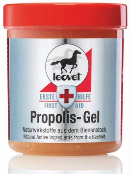 leovet Propolis Gel - 350 ml