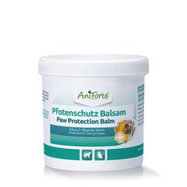 AniForte Pfotenschutz Balsam