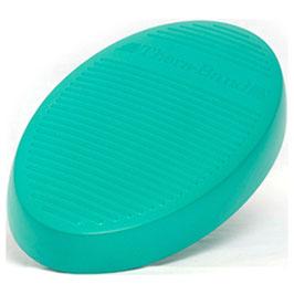 Thera-Band Balance Board leicht - Stabilitätstrainer grün