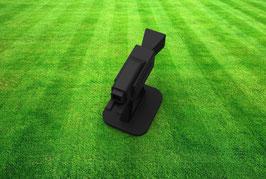 The Field Camera