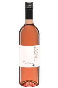 Rosé Blaufränkisch - KLARHEIT 2019