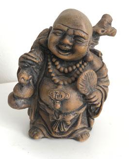 Boeddha  uit Sri Lanka