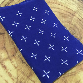 スーサイダル手ぬぐい Skate Rock Japanese towel