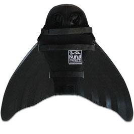 Nunui monovin zwart