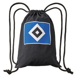 HSV Büdel (Turnbeutel)