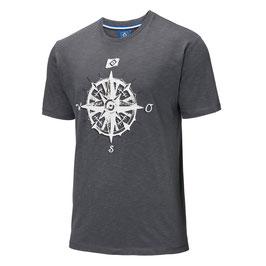 """HSV T-Shirt """"Bennet"""""""