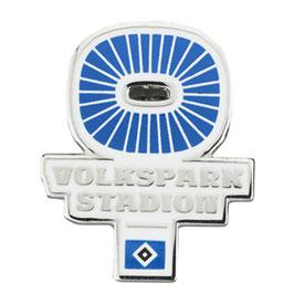 HSV Pin Volksparkstadion