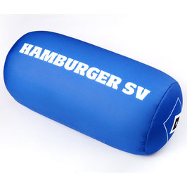 HSV Reisekissen