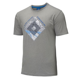 "HSV T-Shirt ""Drees"""
